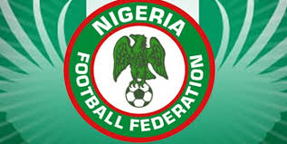 The crisis in Nigerian football can be resolved in 48 hours!