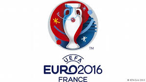 Euro 2016 – a lesson for African football!