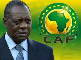 The Ghost of Hayatou resurrects in Rabat!