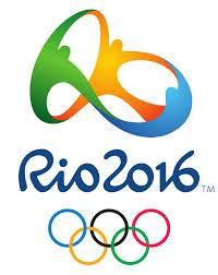 Euro2016andRio2016–differentstrokes!