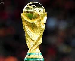 2030 – West Africa's turn to host the World Cup!
