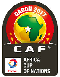 Egypt and Cameroon ignite AFCON 2017!