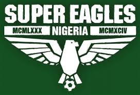 Nigeria's Super Eagles – an emerging foreign legion!