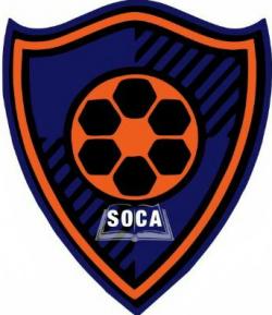 SOCA School Promo