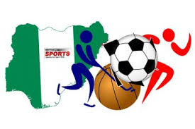 Looking at Nigerian politics through Sports!