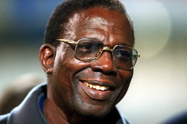 Chief Adegboye Onigbinde at 80 – My special tribute!