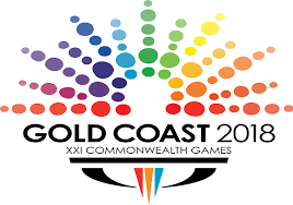 The Commonwealth Games are not about Money or Medals but about participation!