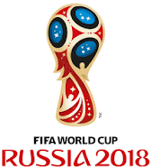 As the 2018 World Cup begins, my thoughts are on 2030!