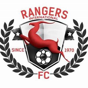 Rangers International FC – more than a Football Club