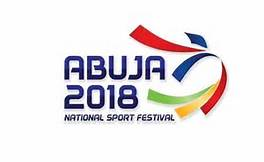 The National Sports Festival – Nigeria's mini-Olympic Games!