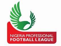 Saving Nigerian Domestic football leagues!