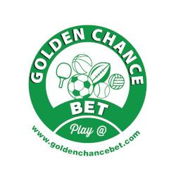 Golden Chance Bet